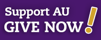 Support Asbury University by Giving Now!