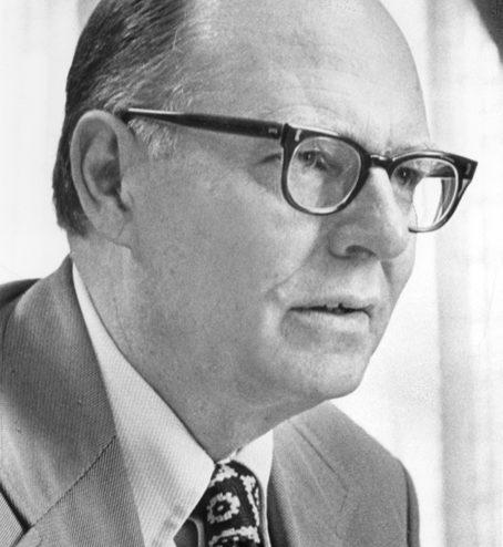 Dr. Dennis Kinlaw