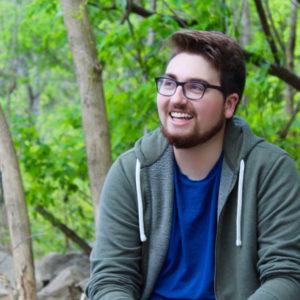 Aaron Winneroski