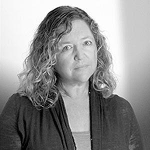 Janet Batchler