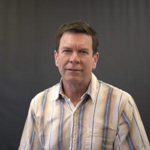 Dr. Jon Roller