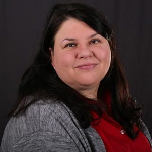 Dr. Janet Dean