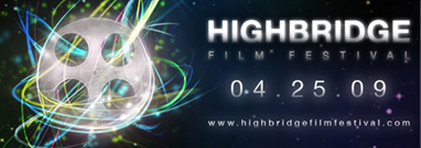 Highbridge Film Festival