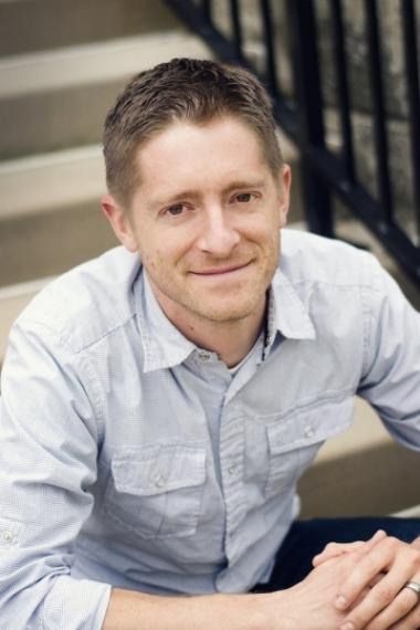 Dr. David Swartz