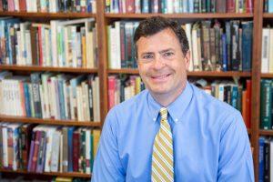 Dr. Daniel Strait