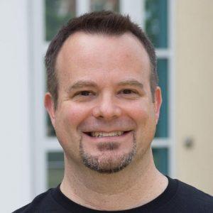 Brian Hull