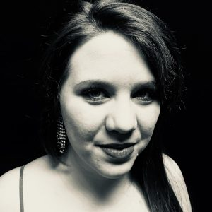 Hannah Stafford