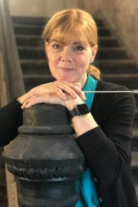 Carol Dary Dunevant