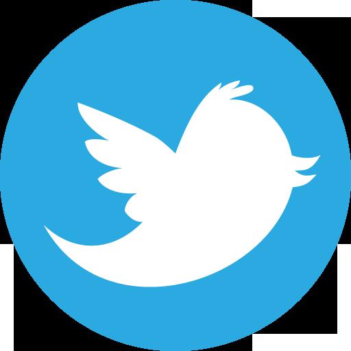 Twitter @AUITServices
