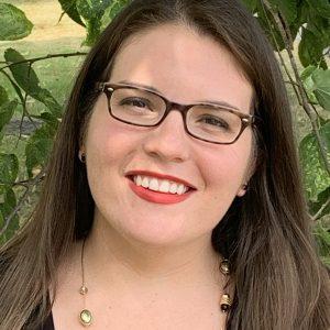 Laurel Yoder