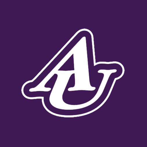 asburyuniversity