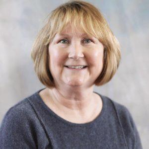 Barb Boyle
