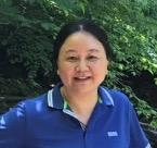 Yanhong Zheng