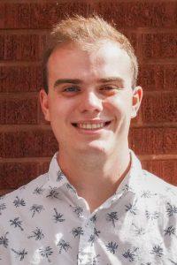 Hayden Bartels