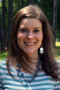 Julianne Burnett