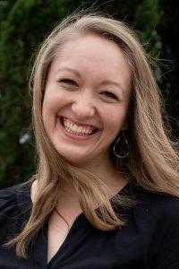 Laura Haugen