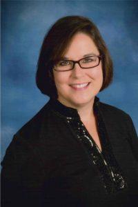 Dr. Sue Ellen Ballard