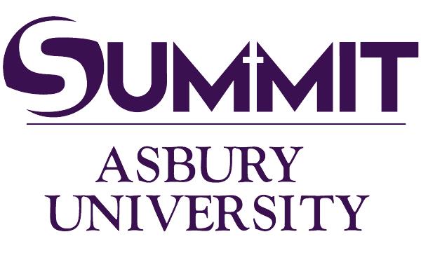 Summit Asbury University