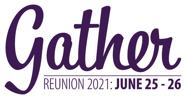 Gather: Reunion 2021