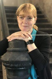 Carol Dunevant